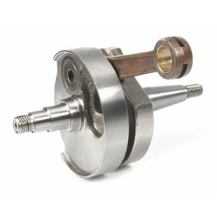 Immagine del prodotto per 'Albero motore MAZZUCCHELLI'