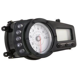 Immagine del prodotto per 'Contachilometri PIAGGIO'