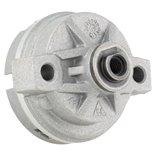 Immagine del prodotto per 'Pompa dell'olio PIAGGIO'