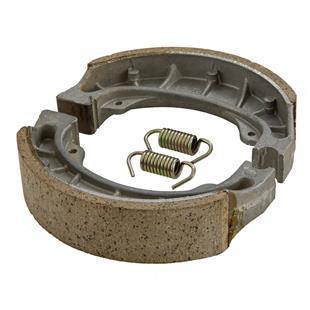 Immagine del prodotto per 'Ganasce GY6 freno a tamburo'