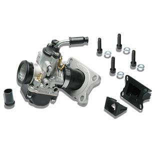 Immagine del prodotto per 'Kit carburatore MALOSSI MHR 21mm PHBG BS'
