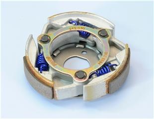 Immagine del prodotto per 'Frizione POLINI'