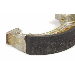 Immagine del prodotto per 'Ganasce NEWFREN T17 posteriore'