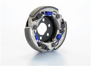 Immagine del prodotto per 'Frizione POLINI 3G Evolution'