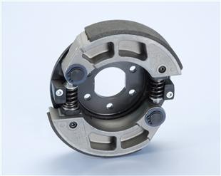 Immagine del prodotto per 'Frizione POLINI 2G'
