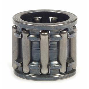 Immagine del prodotto per 'Gabbietta a rulli spinotto pistone 10x14x13 mm'