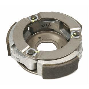 Immagine del prodotto per 'Frizione RMS'