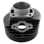 Immagine del prodotto per 'Cilindro da competizione D.R. 130 cc'
