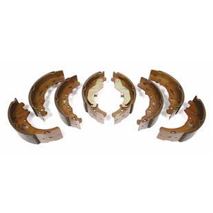 Immagine del prodotto per 'Ganasce NEWFREN anteriore/posteriore'