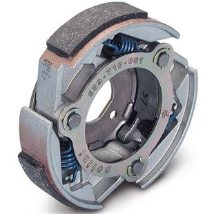 Immagine del prodotto per 'Frizione POLINI Speed Clutch'