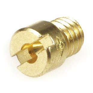 Immagine del prodotto per 'Getto del minimo DELL'ORTO 38 Ø 4 mm'
