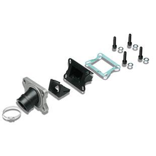 Immagine del prodotto per 'Pezzo di collegamento MALOSSI MHR X360'