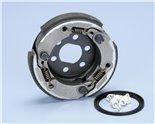 Immagine del prodotto per 'Frizione POLINI 3G'