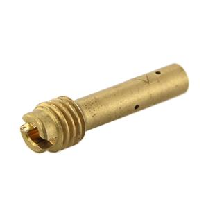 Immagine del prodotto per 'Getto del minimo emulsionatore DELL'ORTO B 62'