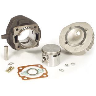 Immagine del prodotto per 'Cilindro da competizione D.R. 102 cc'