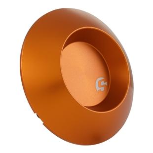 Immagine del prodotto per 'Copertura coperchio variatore SIP SERIES PORDOI'