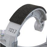 """Immagine del prodotto per 'Ganasce PIAGGIO 10"""", anteriore & posteriore'"""
