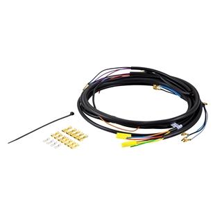 Immagine del prodotto per 'Impianto elettrico SIP'