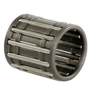 Immagine del prodotto per 'Gabbietta a rulli spinotto pistone per kit cilindro M3112985/M3112376/M3113221/M3111985/M3111693 MALOSSI MHR 12x15x16,6 mm'