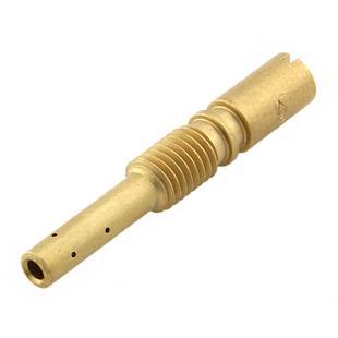 Immagine del prodotto per 'Getto del minimo DELL'ORTO S38'