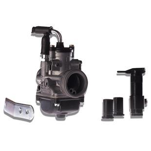 Immagine del prodotto per 'Carburetor kit MALOSSI PHBG 21HONDA MTX 50'