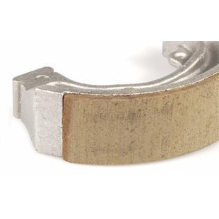 Immagine del prodotto per 'Ganasce RMS posteriore'