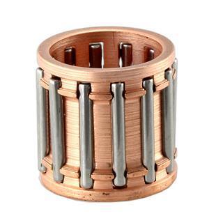 Immagine del prodotto per 'Gabbietta a rulli spinotto pistone PIAGGIO 16x20x20 mm'