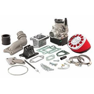 Immagine del prodotto per 'Kit carburatore MALOSSI PHBL 25B für 136ccm MK II Direktansauger'