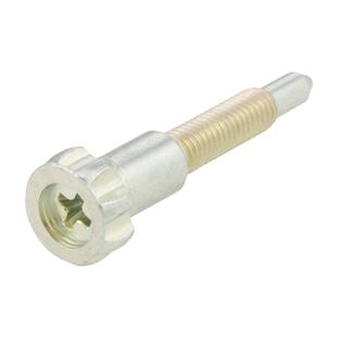 Immagine del prodotto per 'Vite regolazione PIAGGIO minimo, PHBN/PHVA carburatore'