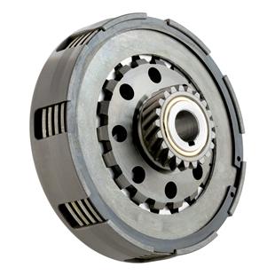 Immagine del prodotto per 'Frizione SIP COSA 2 Ultrastrong'