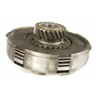 Immagine del prodotto per 'Frizione FERODO Standard'