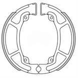 Immagine del prodotto per 'Ganasce POLINI T36 posteriore'