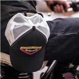 Immagine del prodotto per 'Cappello DEUS Loco misura: one size'