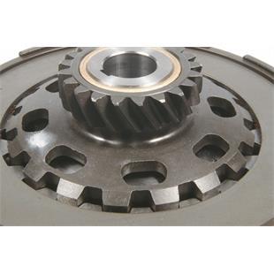 Immagine del prodotto per 'Frizione SIP COSA 2 standard'