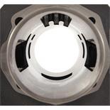 Immagine del prodotto per 'Cilindro da competizione D.R. 135 cc'