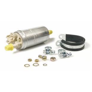 Immagine del prodotto per 'Pompa benzina PIERBURG E1F 12V'