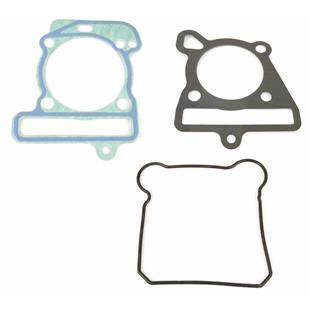 Immagine del prodotto per 'Kit guarnizioni cilindro'