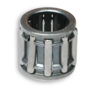 Immagine del prodotto per 'Gabbietta a rulli spinotto pistone MALOSSI MHR Team 12x17x16 mm'