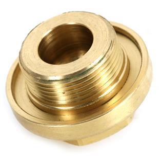 Immagine del prodotto per 'Vite testa/scario olio M18x1x6 mm, PIAGGIO'
