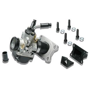 Immagine del prodotto per 'Kit carburatore MALOSSI PHBG 21BS lamellare'