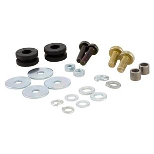 Immagine del prodotto per 'Kit di montaggio centralina SIP, VAPE'