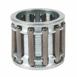 Immagine del prodotto per 'Gabbietta a rulli spinotto pistone 18x23x20 mm'