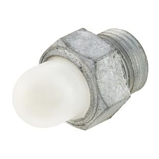 Immagine del prodotto per 'Vite sfiato carico olio, esagonale'