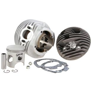 Immagine del prodotto per 'Cilindro da competizione FALC 012 144 cc'