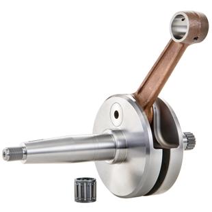 Immagine del prodotto per 'Albero motore SIP PREMIUM'