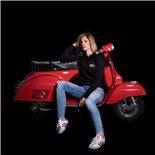 Immagine del prodotto per 'Felpa con cappuccio/Hoodie SIP Performance & Style misura: M'