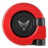 Immagine del prodotto per 'Gancio portaborsa RACEFOXX'
