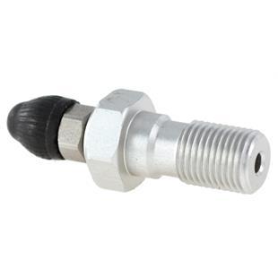 Immagine del prodotto per 'Vite spurgo M10x1 mm, SPIEGLER'