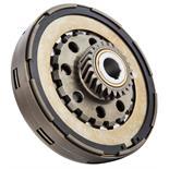 Immagine del prodotto per 'Frizione SIP COSA 2 Sport'