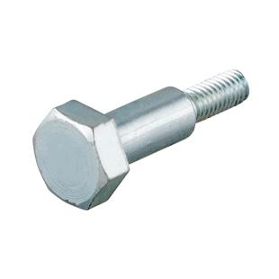 Immagine del prodotto per 'Vite serratura portaoggetti M4x10 mm, esagonale, PIAGGIO'